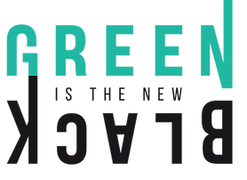 Green Is The New Black Logo copy.png