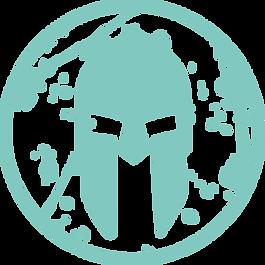 2020Trail-Logo-Black copy.png