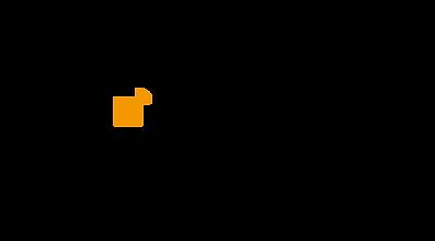 cam2_logo.png