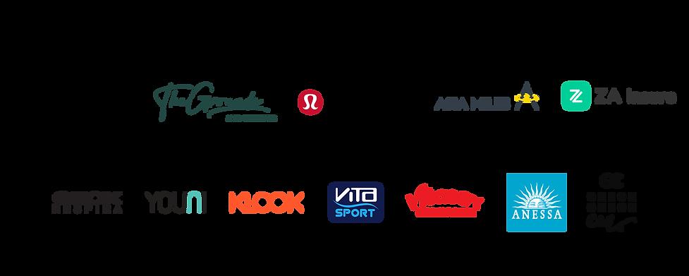 IRIS_ATG_sponsor.png
