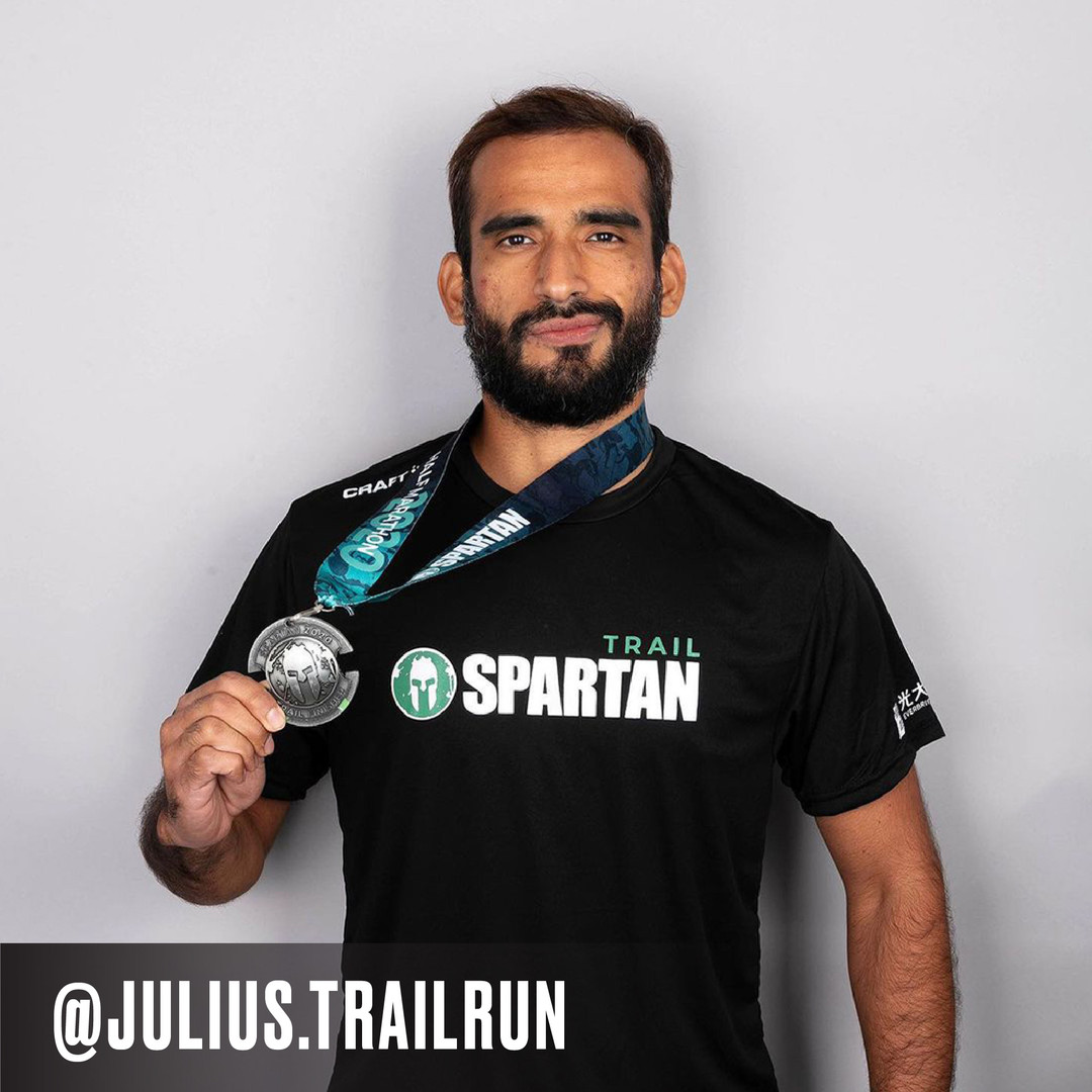 @julius.trailrun