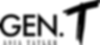 Gen.T_Asia_Logo.png