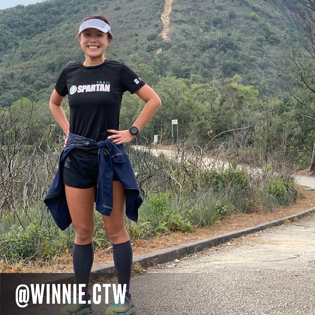 @winnie.ctw