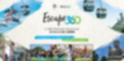 Escape360-cover.jpg