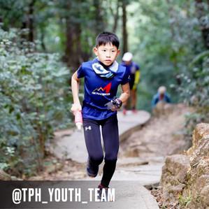 @tph_youth_team