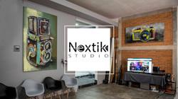 Nextik Studio