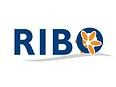 HQE-RIBO-2.png