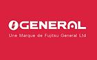 partenaire_expert_general_fujitsu_climat