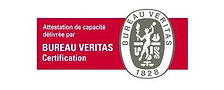 1200_______bureau-veritas-63_167.jpg