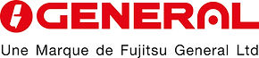logo_general_fujitsu_rouge.jpg