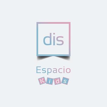 LOGO DIS ESPACIO KIDS 2 fondo web.png