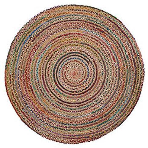 Alfombra Samy 150 - Multicolor