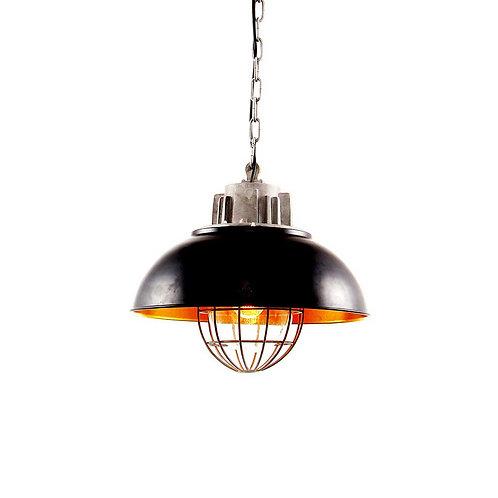 Lámpara de techo Sens
