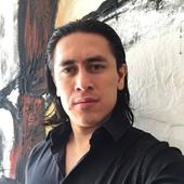 Arturo Peña