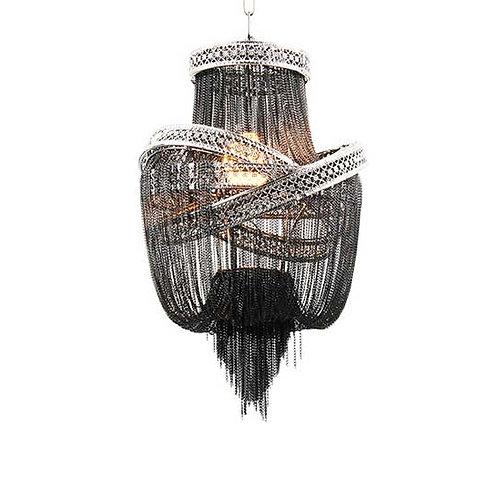 Lámpara de techo Miroslava