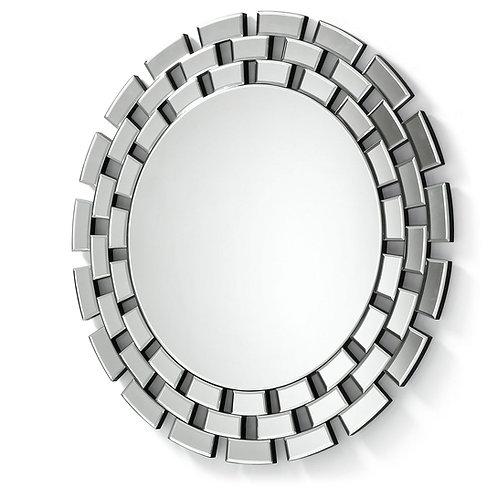Espejo Aiar