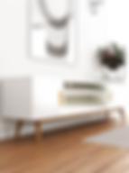 mobiliario y accesorios, decoración