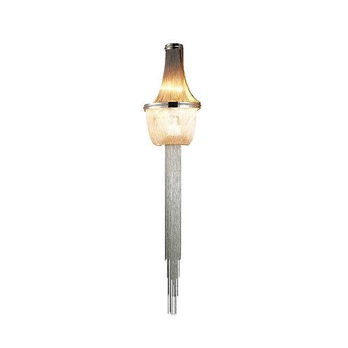 Lámpara de pared Perceval