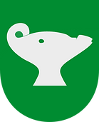 Sandnes-kommune.png