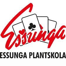 Essunga Plantskola is getting a C160-F Biomacon Pyrolysis Boiler