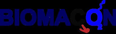 Biomacon Logo.png