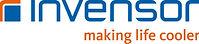 Invensor Logo claim 70mm.jpg