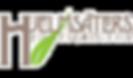 hjelmsa%C3%8C%C2%88ters_fastigheter_logo