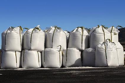 big bags.jpg