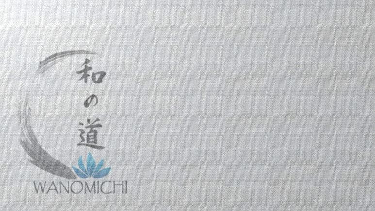wanomichi light background1.jpg