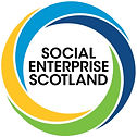 social-enterprise-scotland-logo-cropped-