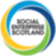 social-enterprise-scotland-logo-cropped-
