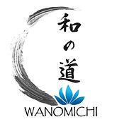 wanomichi logo.jpg