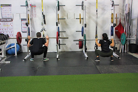 partner training 3.jpg