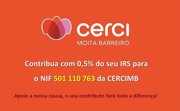 CERCIMB_consignação_IRS.jpg