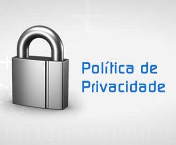 politica-privacidade-imagem.jpg