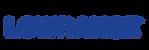 Lowrance_logo_RGB.png