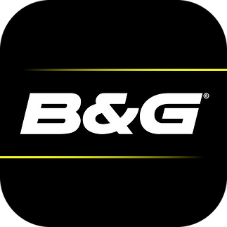 B_G App Icon_48903.png