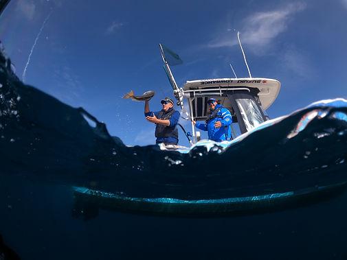Active Target _ EliteFS off boat images saltwater _ITA_46224.jpg