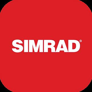 Simrad App Icon_48905.png