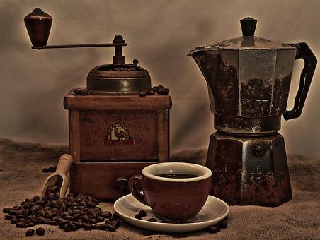 coffee-751619_960_720.jpg