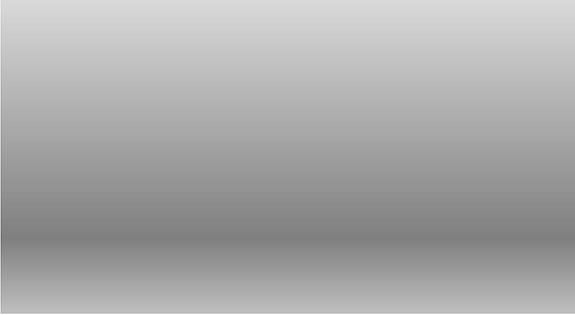 Silber Box Hintergund Investometer.JPG