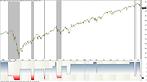 Market Alert Index.png