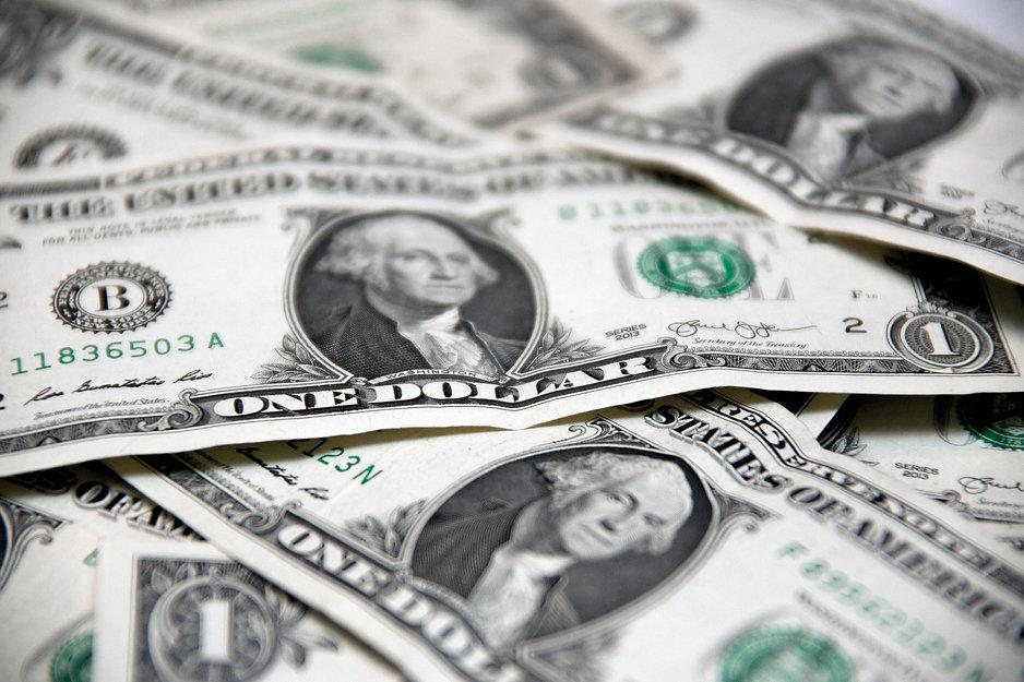 money-2250365_1920.jpg