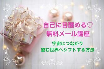 pink-3861993_1280-2.jpg