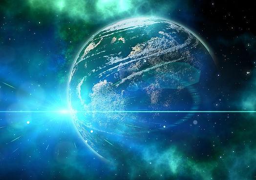 universe-757448_640.jpg
