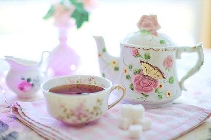 tea-4093370_640.jpg