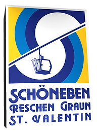 Schöneben_Logo_Sam_3D.png