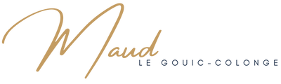 Bannière WIX (4).png