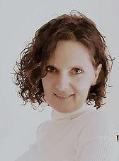 Annabel DJILA