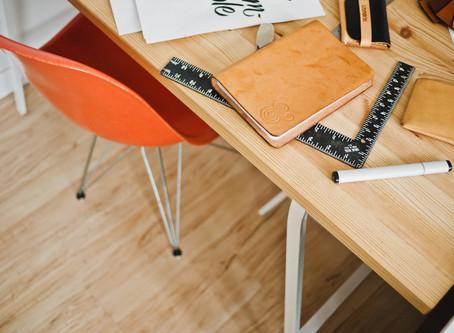 Como usar o Mindfulness para aumentar a produtividade no trabalho
